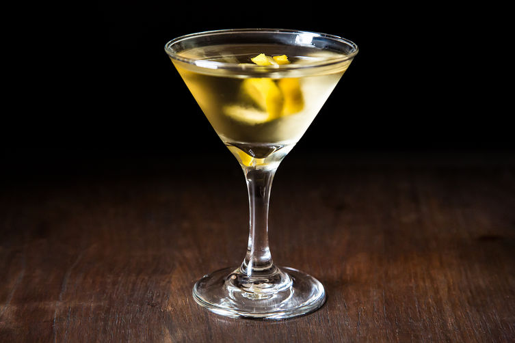 Martini