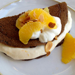 Chocolate_crepes_with_orange_creme-52