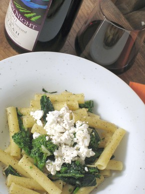 1-08_ziti_with_broccoli_rabe_lr