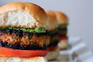 Masala_burger_hero_small
