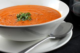 Red_pepper_and_tomato_soup_5