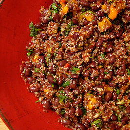 Black_bean_quinoa_salad