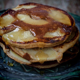 20130129_appl_pancakes_0009-edit