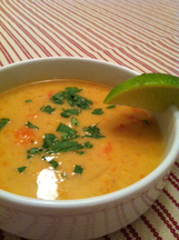 Photo_soup_pic