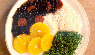 Feijoada_last