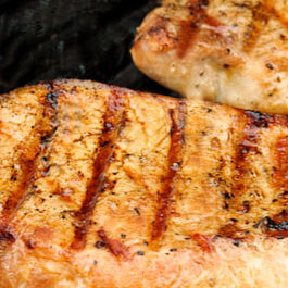 Grilled-pork-chops-2