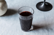 Anne Willan&#x27;s Ypocras (Spiced Red Wine)