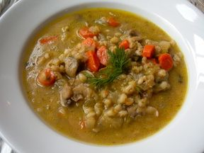 Musshroom_barley_soup_new_photo_for_blog_post