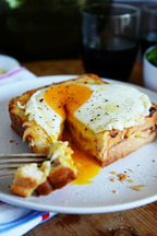 Croque_madame_edited-1