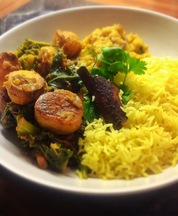 Kale__pototo_and_aubergine_vindaloo_-_main