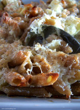 Macaroni_cauliflower_cheese