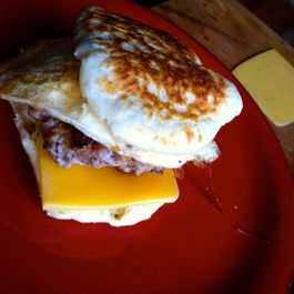 Sausage_egg_muffin