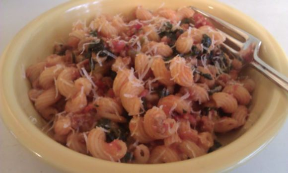 Heart-healthy_pasta-feast_for_less-than-_9