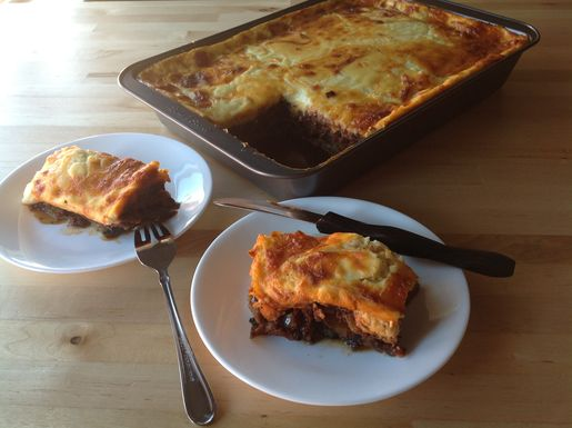 Moussaka___servings_side_view