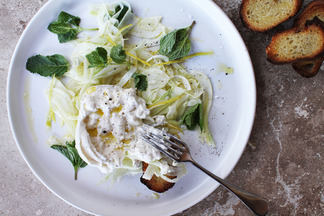 Marinated_fennel_salad_2