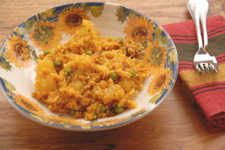 Khichuri