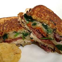 Grilled_deli-style_sandwich_with_spinach_dip_schmear-52