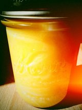 Lemon_curd_homemade