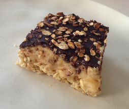 Granola_peanut_butter_bar