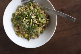 20_20_asparagus_couscous_risotto_f52