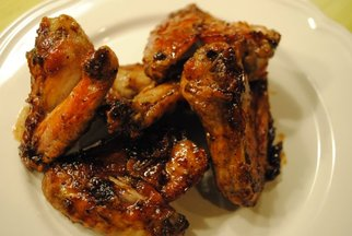 Adobo-hot-wings