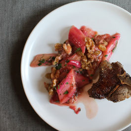 20_20_lamb_and_rhubarb_f52_copy