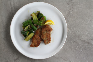 20_20_pork_and_sauteed_cukes_f52