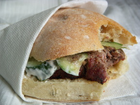 02_merguez_burger