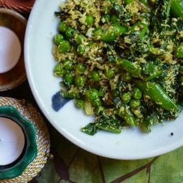 Indian_spiced_peas_with_coconut
