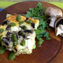 Asiago_portobello_cheese_souffle-54