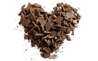 Chocolate-heart1