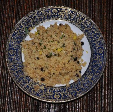 Couscous_010810
