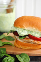 Green_goddess_chicken_sandwiches2