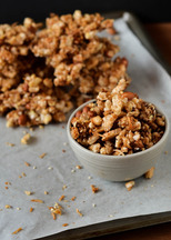 Rice_cake_granola_(9_of_1)