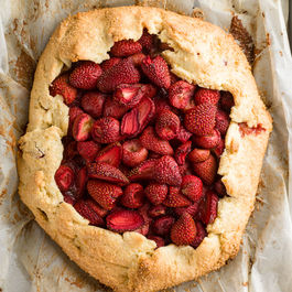 Gf-strawbery-galette-at-minimally-invasive-3