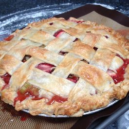 Strawberry-rhubarb_a_la_siciliana-b
