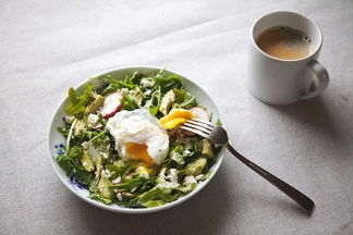 Breakfast_egg_salad_for_recipe