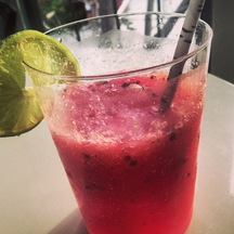 Moderndrygoods_watermelonginfizzslush_final