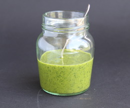 Anna_may_everyday_green_herb_sauce