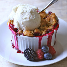 Triple_berry_crumbles