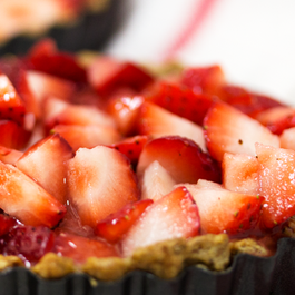 Paleoeffect_pie_strawberry