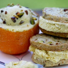 Orange_cardamom_pistachio_ice_cream_(sandwiches)-52