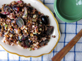 Lentil_walnut_salad