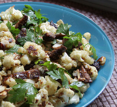 Cauliflower_fig