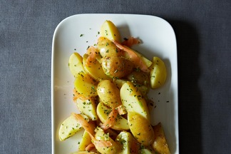 2013-0722_tarragon-potato-salad-008