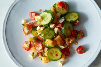 2013-0813_cp-summer-melon-salad-005