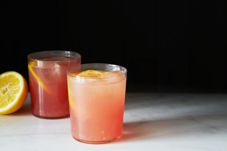 Cocktails/Beverages