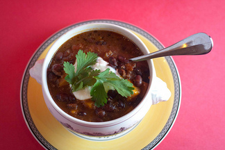 Sweet_potato_quinoa_chili