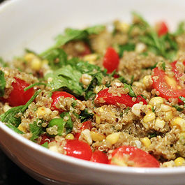 130722_summer-quinoa-salad-6