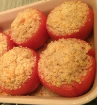 Stuffed_tomatoes-quinoa